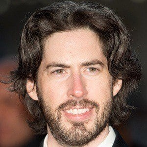Jason Reitman 2 of 5