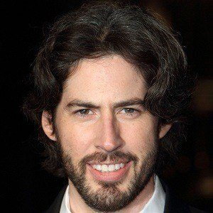Jason Reitman 3 of 5