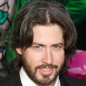Jason Reitman 4 of 5