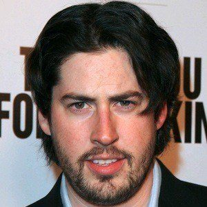 Jason Reitman 5 of 5
