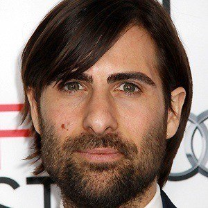 Jason Schwartzman 2 of 5