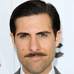 Jason Schwartzman 3 of 5