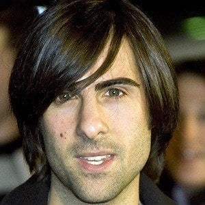 Jason Schwartzman 4 of 5