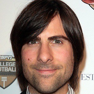 Jason Schwartzman 5 of 5