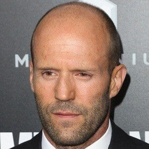 Jason Statham 2 of 10