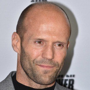 Jason Statham 3 of 10