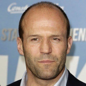 Jason Statham 4 of 10