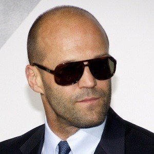 Jason Statham 5 of 10