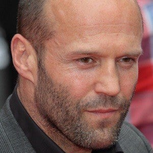 Jason Statham 6 of 10