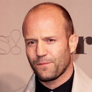 Jason Statham 7 of 10