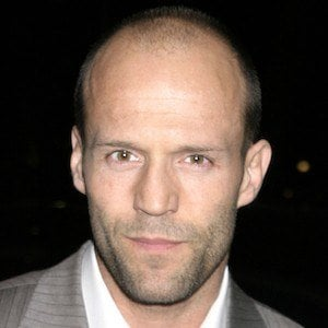 Jason Statham 9 of 10