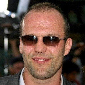 Jason Statham 10 of 10