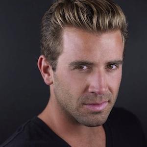 Jason Wahler 2 of 2