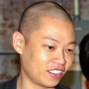 Jason Wu 2 of 5
