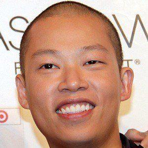 Jason Wu 3 of 5