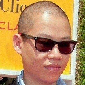 Jason Wu 4 of 5