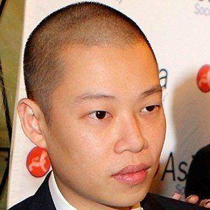 Jason Wu 5 of 5