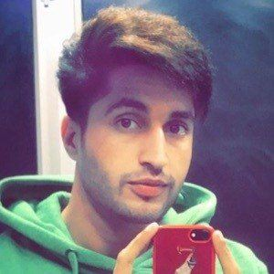 Jassi Gill 5 of 10