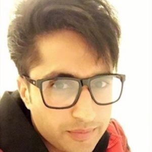 Jassi Gill 6 of 10