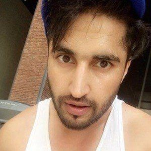 Jassi Gill 9 of 10