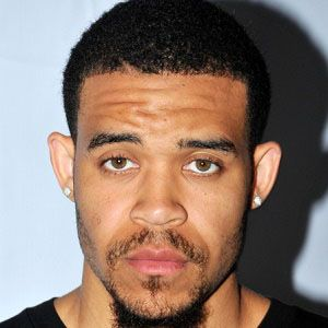 JaVale McGee 2 of 5
