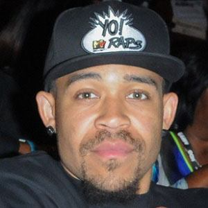 JaVale McGee 3 of 5