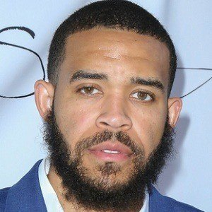 JaVale McGee 4 of 5