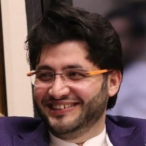 Javed Afridi 10 of 10