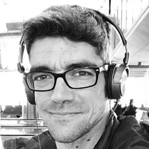 Javier Botet 4 of 6