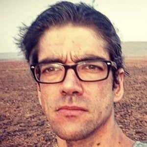 Javier Botet 5 of 6