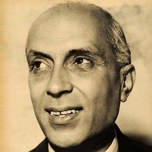 Jawaharlal Nehru 3 of 4