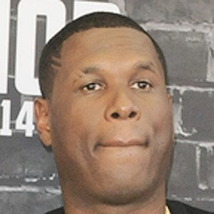 Jay Electronica 2 of 2