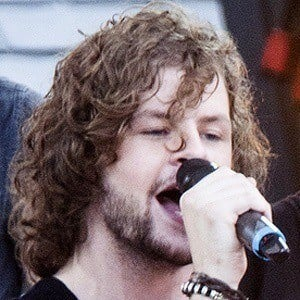 Jay McGuiness 3 of 8