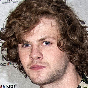 Jay McGuiness 4 of 8