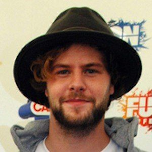 Jay McGuiness 6 of 8