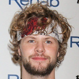 Jay McGuiness 7 of 8