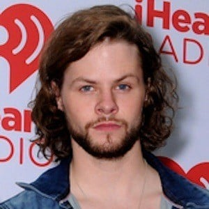 Jay McGuiness 8 of 8