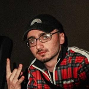 Jay Petros 3 of 3