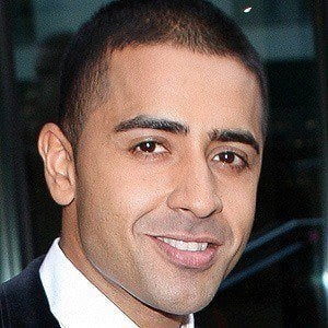Jay Sean 4 of 10