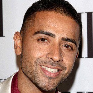Jay Sean 5 of 10