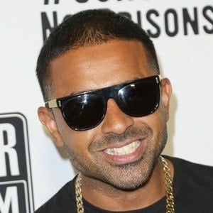 Jay Sean 6 of 10