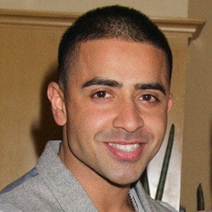 Jay Sean 7 of 10