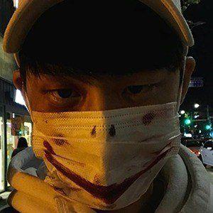 Jay Yeon 3 of 6