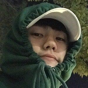 Jay Yeon 5 of 6