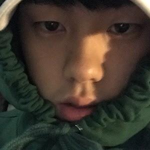 Jay Yeon 6 of 6