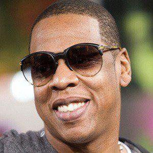 Jay-Z 4 of 7
