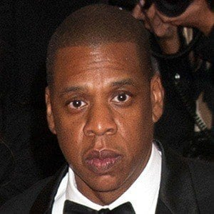 Jay-Z 6 of 7