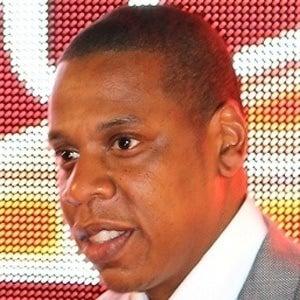 Jay-Z 7 of 7