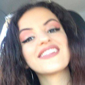Jayda Ristevski 3 of 10