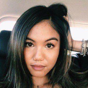 Jayka Noelle 8 of 10